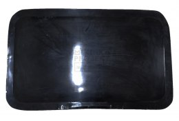 SUNROOF COVER BMW E36 COUPE (FIBERGLASS CLOTH)