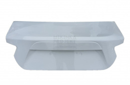 TRUNK LID TSCION FR-S (FIBERGLASS CLOTH)
